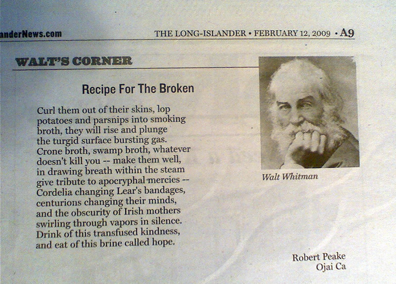 The Islander Newspaper New York