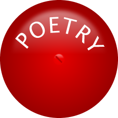 Sound the Poetry Alarm!