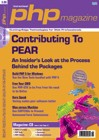 pear_article