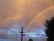 rainbow.serendipityThumb