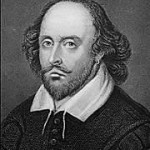I Hate Shakespeare and Literature