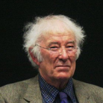 Seamus Heaney on Dante, Eliot, and Mandelstam