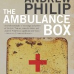 Encountering Andrew Philip's the Ambulance Box