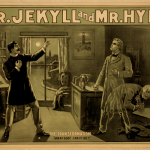 Jekyll and Hyde and Publishing