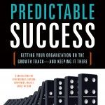Poetry, Business, Synthesis, and Les McKeown's Predictable Success