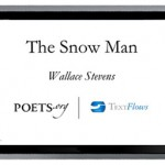 Poem Flow for iPhone