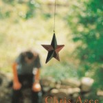 Next to Nothing by Chris Agee