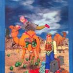 Silk Road Review 6.1