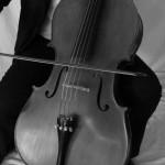 Poem on Classical KDB FM (Audio)