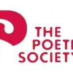 Long-Listed, National Poetry Competition