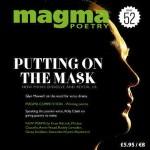 Poem in Magma Poetry 52