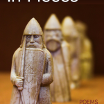 In Pieces (An E-Book of Poems)