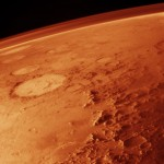 Poem Online in Martian Lit