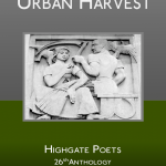Urban Harvest Now Available for Sale Online