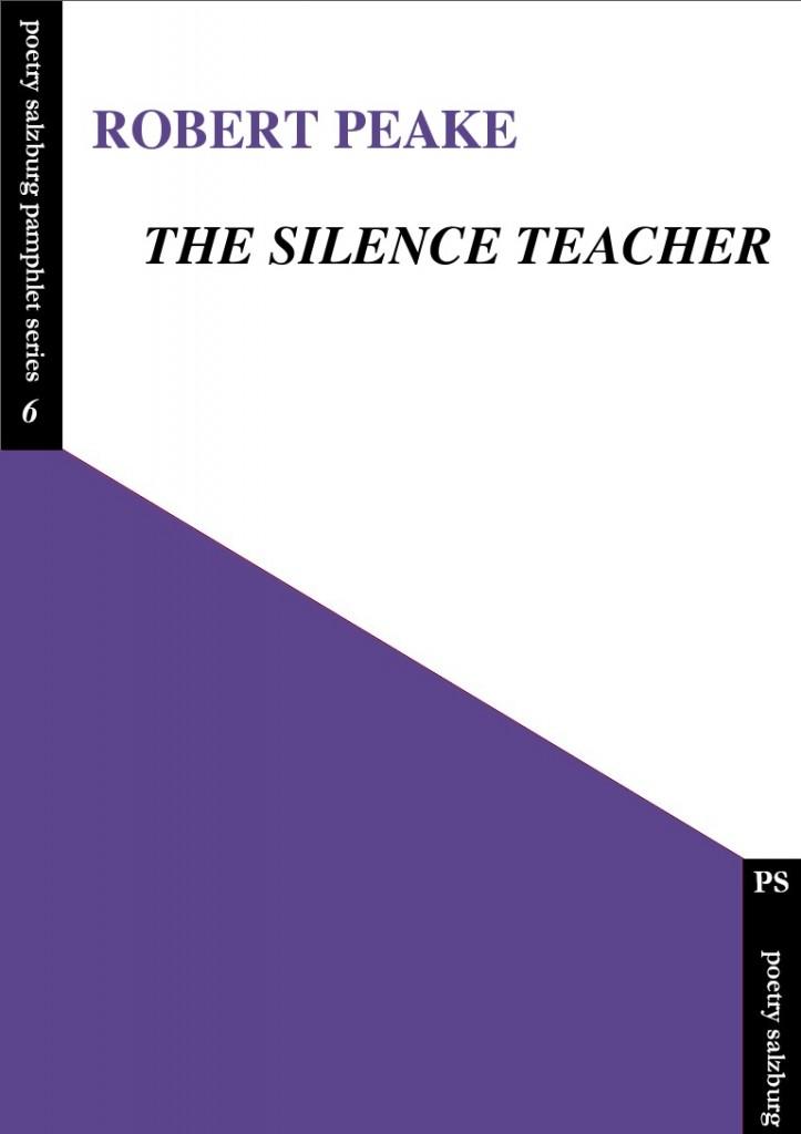 The Silence Teacher