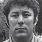 What Seamus Heaney Meant to Me