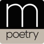 The Silence Teacher Reviewed in Magma Poetry