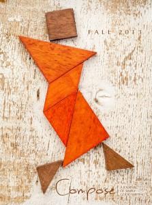 Compose Fall 2013