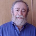 Marvin Bell