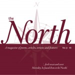 The Silence Teacher Reviewed in The North