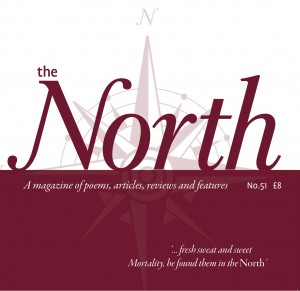 The North, No. 51