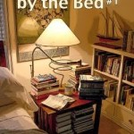 Books By My Bed (In a Book!)