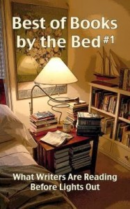 Best of Books by the Bed #1