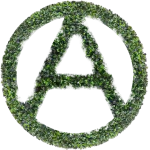 """Poem of """"Gentle, Absentminded Anarchy"""" in PoetryBay Online"""