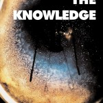 The Knowledge Now Available to Pre-Order