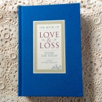 The Book of Love and Loss