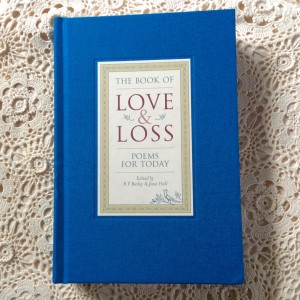 The Book of Love & Loss