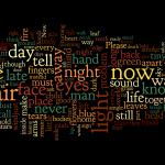 Unconscious Preoccupations, Machine Revelations