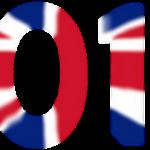 Five British Poets to Watch in 2015 (Plus a Bonus)