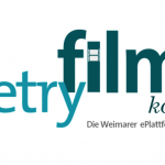New Poetry-Film Essay Online