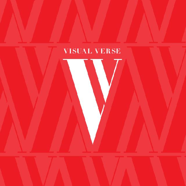 visual-verse