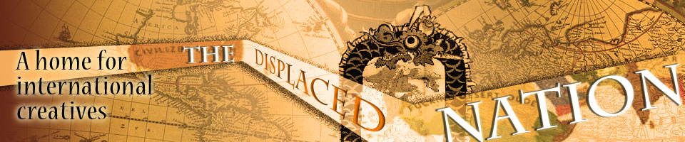 displaced-banner