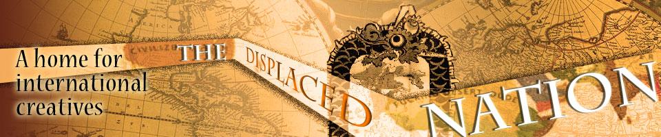 displaced-banner