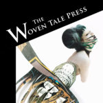 Four Poems in Woven Tale Press (Online)