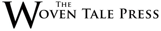 wtp-banner