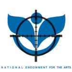 What the NEA Means to Me