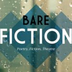 Poem in Bare Fiction 9