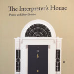 Poem in The Interpreter's House 66
