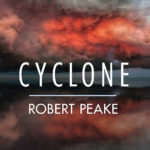 Cyclone Now Available to Pre-Order
