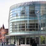 "On ""Reading Dostoevsky in the John Lewis Café, Welwyn Garden City"""