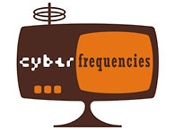 Cyberfrequencies