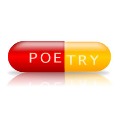 The Poetry Pill