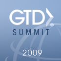 GTD Summit